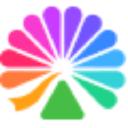大麦网 logo icon