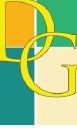 Grantline Dental