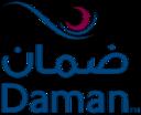 Activelife By Daman logo icon