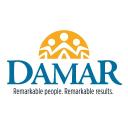 Damar Services, LLC logo