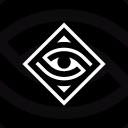 Damascus Apparel logo icon