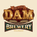 Dillon Dam Brewery - Send cold emails to Dillon Dam Brewery