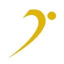 Damelin Sa logo icon