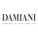 Damiani logo icon