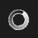 damienbod.com logo icon