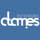 D-Amies Technologies Pvt. Ltd. logo