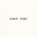 Damir Doma logo icon
