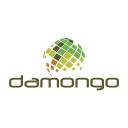 Damongo logo icon