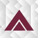 Damovo logo icon