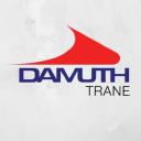 Damuth Trane