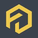 Dan Fisher logo icon