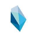 Dana Petroleum logo icon