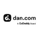Dana Plastic logo icon