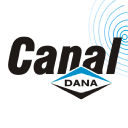 Dana Incorporated logo icon