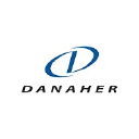 Danaher Corporation logo