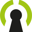 Danalock logo icon