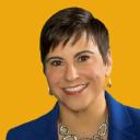 Dana Manciagli logo icon