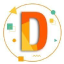 Danamon logo icon