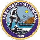City Of Dana Point logo icon
