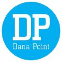 Dana Point Times logo icon