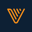 Danatec logo icon