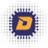 高压清洗机厂家 logo icon