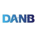 Danb logo icon