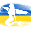 Danish Business Angels logo icon