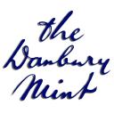 danburymint.com logo icon