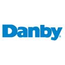 Danby logo icon