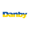 Danby Products