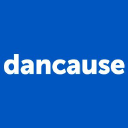 Groupe Dancause logo icon