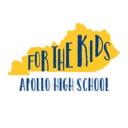 Dance Blue logo icon