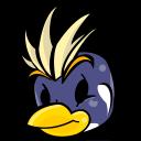 Dance Deets logo icon