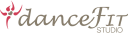 DanceFIT Studio - Send cold emails to DanceFIT Studio