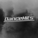 Dance Hits logo icon