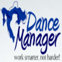 Dance Manager Software