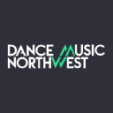 Dance Music Nw logo icon
