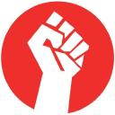 Dance Rebels logo icon