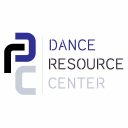 Dance Resource Center logo icon