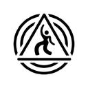 Dance Safe logo icon