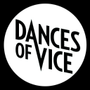 Dances Of Vice logo icon