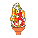 DanceSport Club logo