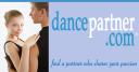 DanceSpots Network logo