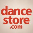 Dancestore logo icon