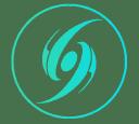 Dance Studio Pro logo icon