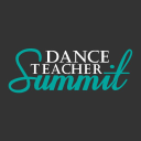 Dance Teacher Summit logo