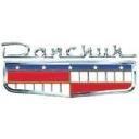 Car Hop Props logo icon