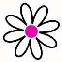 Dancing Daisy's Blog logo icon
