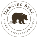Dancing Bear Lodge logo icon